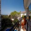Rivera Molino Penthouse 16 2