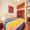 Condominios Olas Altas Unit 5 - Studio 15