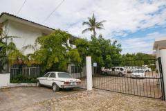Casa De Ricardo