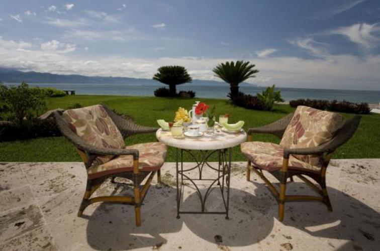 Villa At Bay View Grand 62
