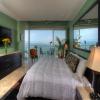 Paramount Bay 802 A 30