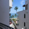 One Beach Street Vallarta 406B 1