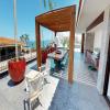 Oceana Penthouse  29