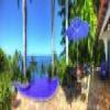 Villa Vista de Aves 3-5 Bedroom 32