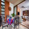 Residences by Pinnacle 108 3