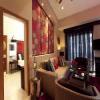 Rivera Molino Penthouse 16 9