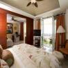 Villa At Bay View Grand 55