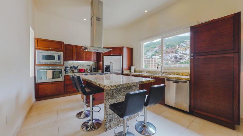 V399 Penthouse 5 13