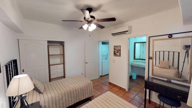 One Beach Street Vallarta 302AA 7