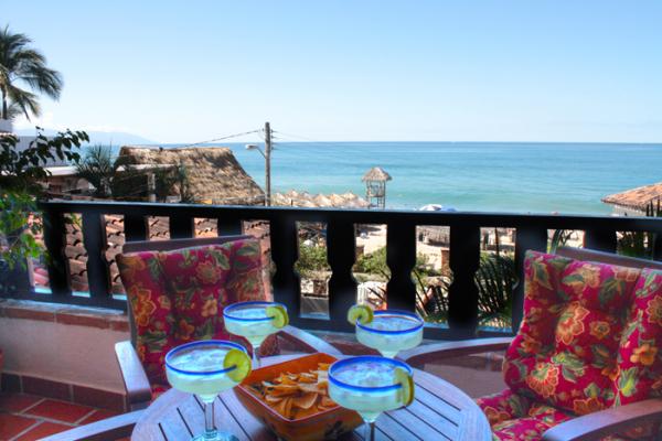 Playa Bonita - Apartamento Para Amigos 5