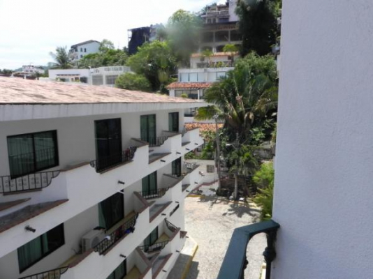 One Beach Street Vallarta 607B 11