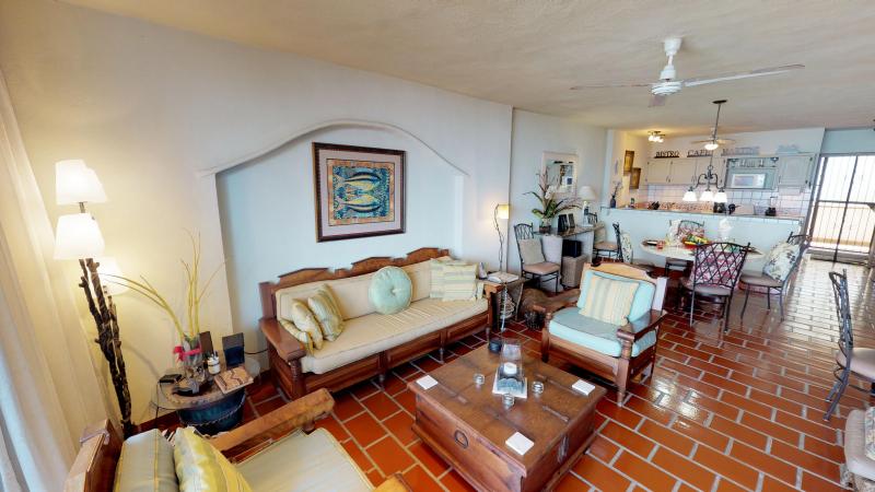 Playa Bonita - Apartamento Para Amigos 9