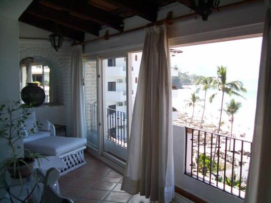 El Dorado  Penthouse 10