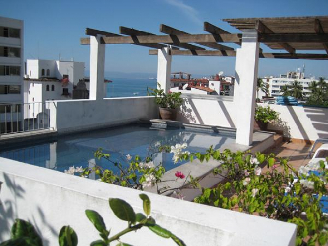 The Residence At El Almendro Four Bedrooms 1