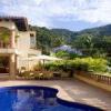 Villa Encantada 13