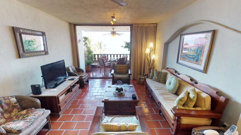 Playa Bonita - Apartamento Para Amigos 6