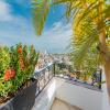 My Vallarta Penthouse 18
