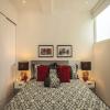 D Terrace Penthouse 4  15