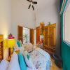 Casa Gilruja - Las Moradas 12