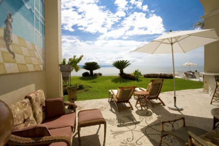 Villa At Bay View Grand 43
