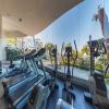 Casa Los Artistes - Paramount Bay 503 A 32