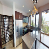 Residences by Pinnacle 203R 4
