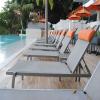 Sayan Beach 1B - Casa Maya 21