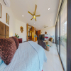 Casa Herve - Rincon de Almas 406 16