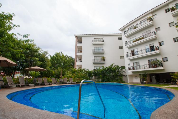 Rivera Molino Penthouse 8 3
