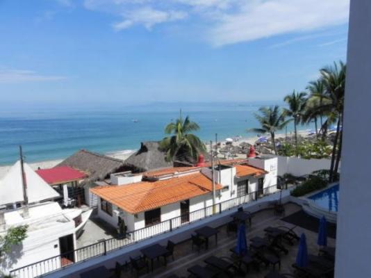 One Beach Street Vallarta 300A 5