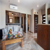 Residences by Pinnacle 108 6