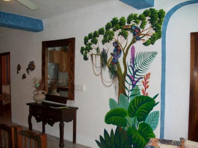Los Pinos - Chula Vista Oceanview 7