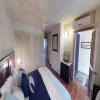 Playa Bonita - Apartamento Para Amigos 16