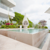 Casa Metta -  Sayan Indah 21