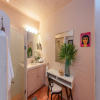 Casa Tabachin 8 Bedrooms 32