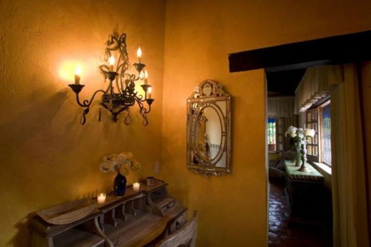 Casa Corazon 8