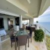 Villa Tranquila Paramount Bay 701A  6