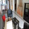 Casa Encanto 2