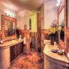 Villa Vista de Aves 3-5 Bedroom 25