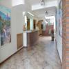 Plazamar 406 23