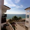 One Beach Street Vallarta 706BB 2