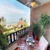 Playa Bonita - Apartamento Para Amigos 19
