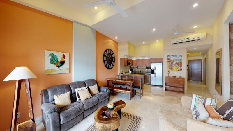 Rivera Molino Penthouse 7  17