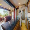 Casa La Sirena 4