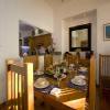 Villa Karaway 15