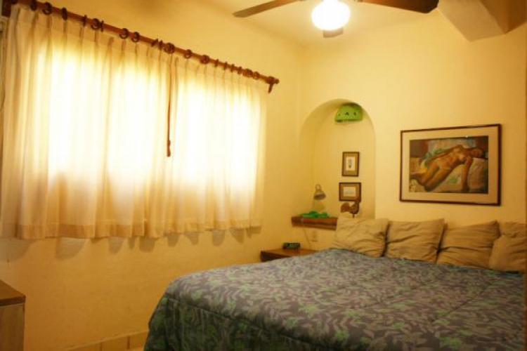 Plazamar 406 10