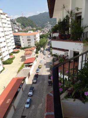 Vista Del Sol  905 6