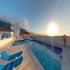 Vista Del Sol  905 20