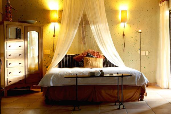 Casa Ileana - 4 Bedroom 14