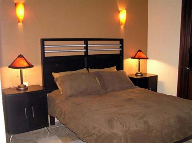 The Residence At El Almendro Three Bedrooms 8